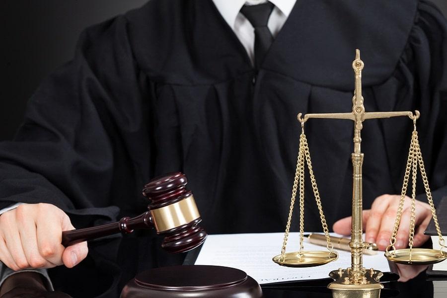 Судебный штраф 228 УК